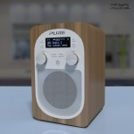 #586 DAB Radio
