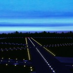 #591 Runway