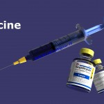 #620 Bad Medicine