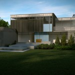 Architecture Academy Module 2. Tutorial Image.